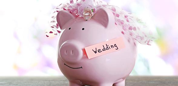 Geldgeschenke Zur Hochzeit Originell Verpacken Youngaez De