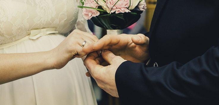 ein wirklich schner brauch frbitten fr die hochzeit evangelisch und katholisch - Furbitten Hochzeit Katholisch Beispiele